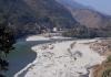दोलालघाट पर्यटन बोर्डले गरियो बालुवा टेन्डर 'खारेज