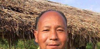 नेकपा नेता विरुद्ध द्वन्द्वकालको घट्नालाई लिएर कर्तव्य ज्यान मुद्दा दर्ता