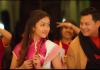 युवा नेता जेनिशद्वारा अभिनित 'जाडो है महिना' दुई हप्ता मै ३ लाख भन्दा बढीले हेरे