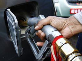 आयल निगम नाफामा भएपनि फेरि पेट्रोलियम पदार्थको मुल्य बृद्धि, नयाँ मुल्य कति ?