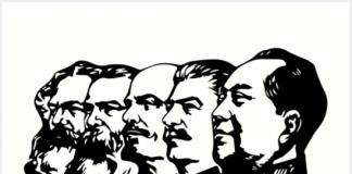 कम्युनिष्ट कार्यकर्ताले पढ्नै पर्ने लेखः माक्र्सवादका तीन स्रोत र तीन संघटक अंग