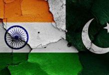 भारत–पाकिस्तान विभाजनपछि भएका महत्त्वपूर्ण घटनाहरू यस्ता छन्
